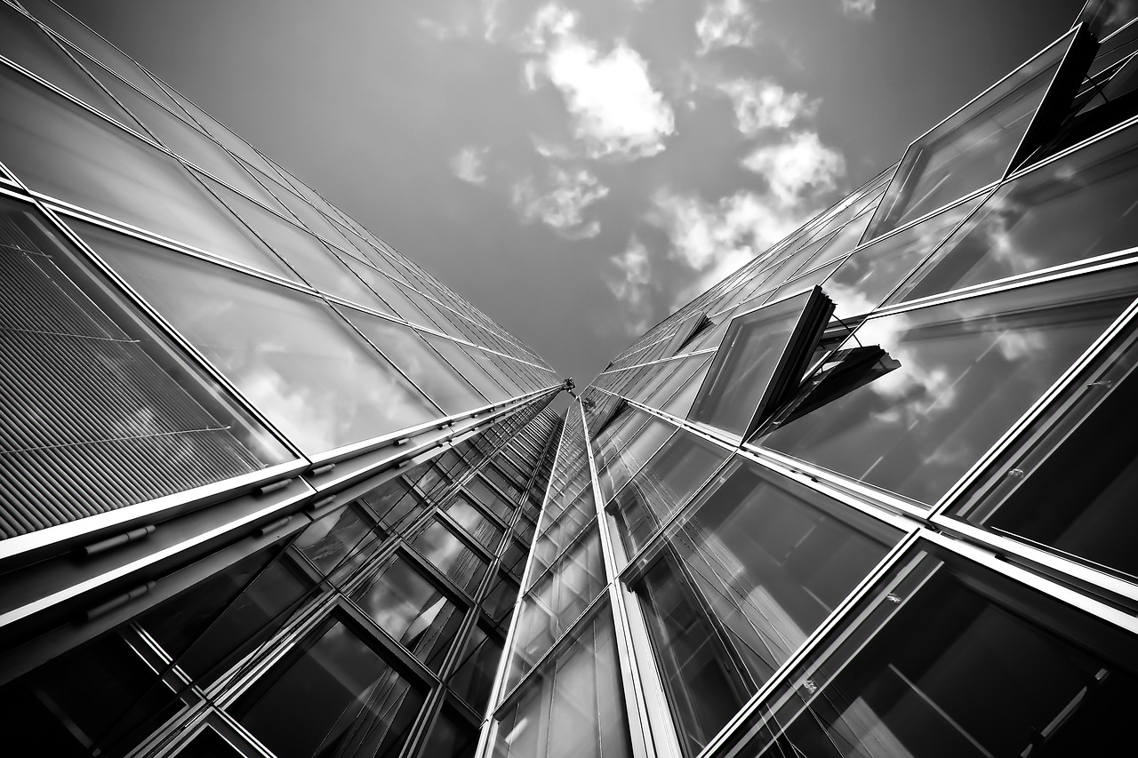 Okno oknu nie równe. Okna energooszczędne w Krakowie – klasy antywłamaniowe okien