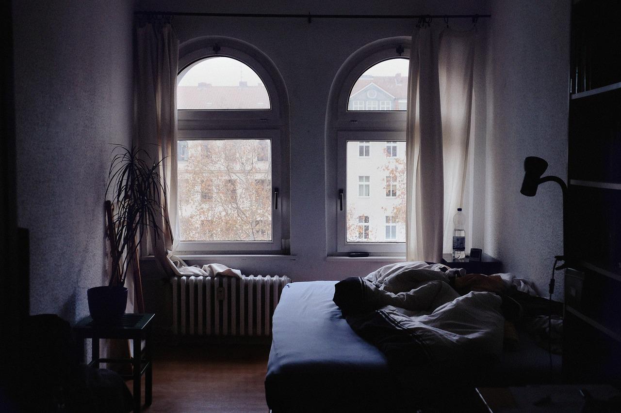 Idealne okna. Stolarka okienna – okna energooszczędne Kraków