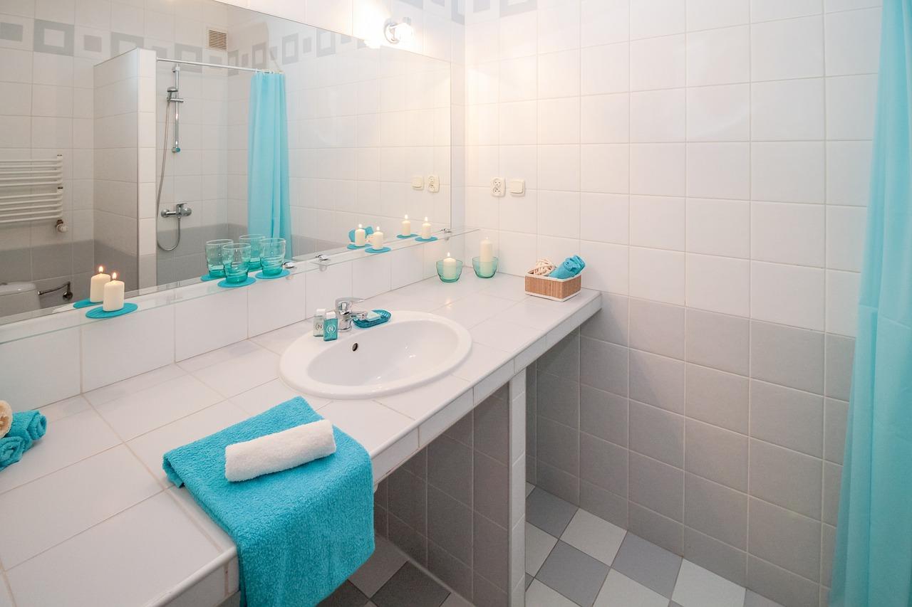 Jakie koszty warto ponieść podczas remontu mieszkania?