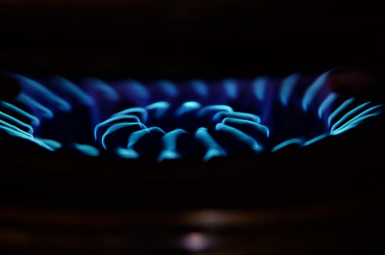 Kuchenka elektryczna czy gazowa?