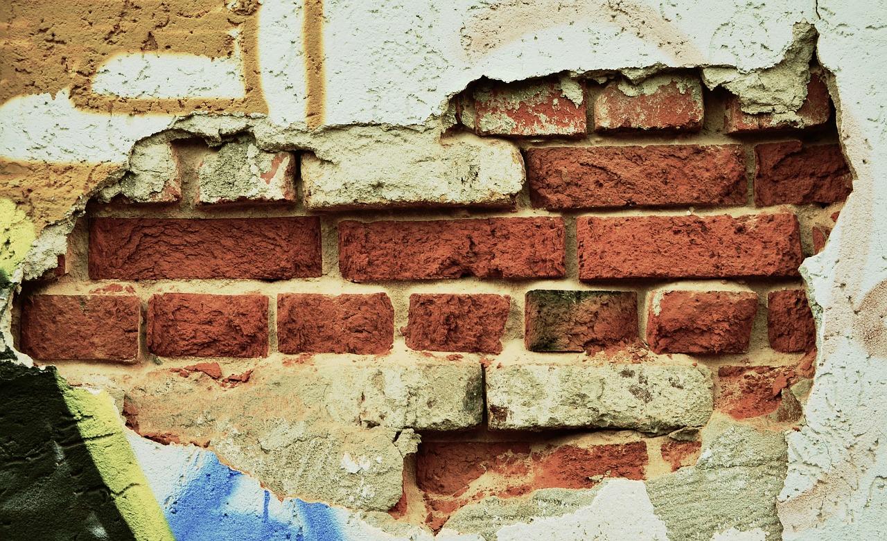 O czym warto pamiętać w przypadku remontu?